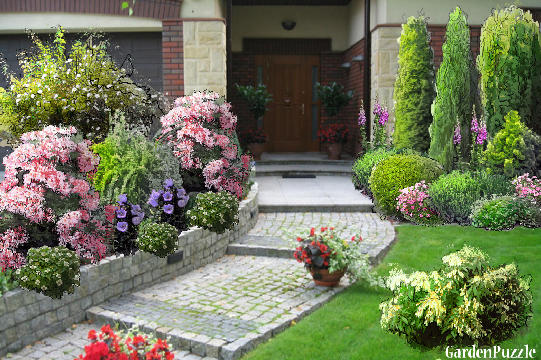 321269837809 besides Patterns moreover larchmontnursery also 13347 St ed Concrete Walkway Patio Mediterranean With Historic Renovation Water Fountai as well Circle Driveway Landscape Ideas Circular Driveway For Front Yard Landscape Design Circular Driveway With Fountain Half Circle Driveway Landscape Ideas. on large driveway designs