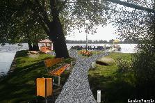 Projekt ogrodu:Mos10